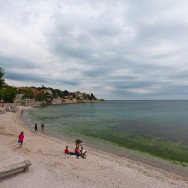 City Break – Nessebar