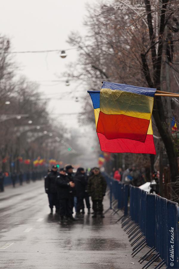 1 Decembrie - La Multi Ani Romania! | Fotografie de eveniment | Catalin Enache