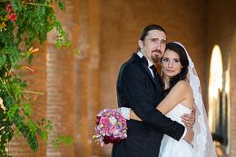 Servicii fotografie nunta | Fotograf evenimente Catalin Enache