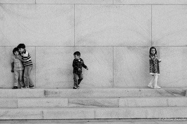 De-a v-ati ascunselea | Fotografie de copii | Catalin Enache