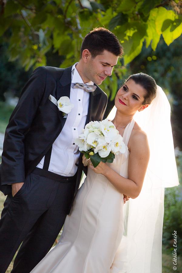 fotografie-nunta-ioana-alex-fotograf-catalin-enache-09