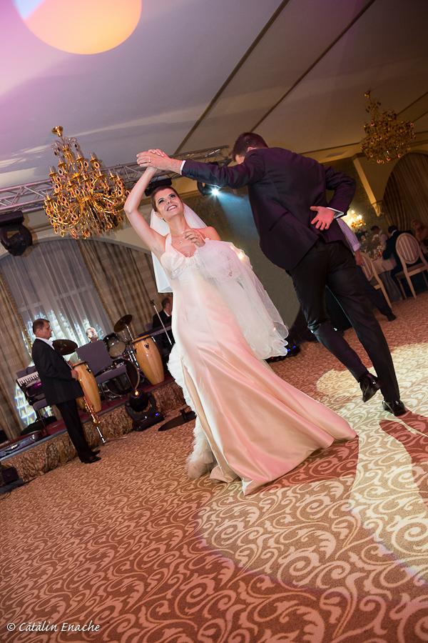 fotografie-nunta-ioana-alex-fotograf-catalin-enache-19