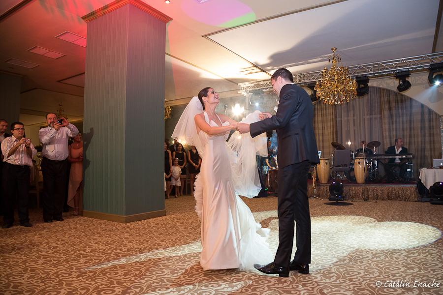 fotografie-nunta-ioana-alex-fotograf-catalin-enache-20
