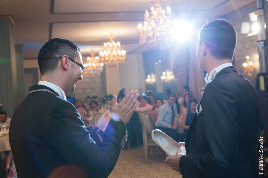 fotografie-nunta-ioana-alex-fotograf-catalin-enache-24