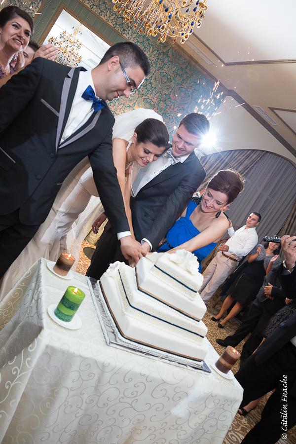 fotografie-nunta-ioana-alex-fotograf-catalin-enache-26