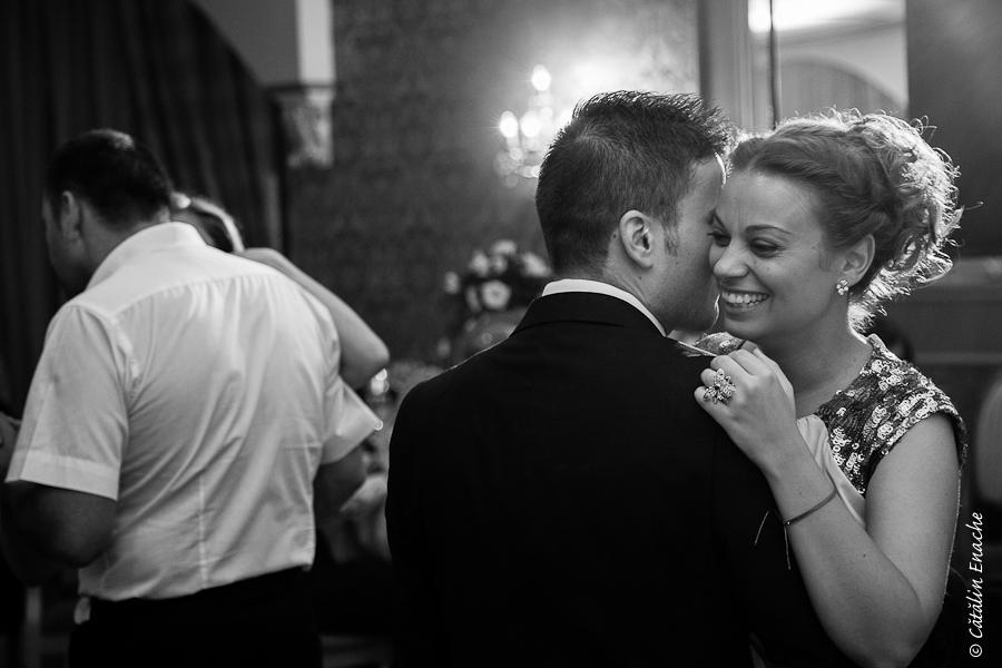 fotografie-nunta-ioana-alex-fotograf-catalin-enache-28