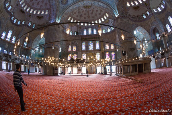 istanbul-jurnal-de-calatorie-ii-fotograf-catalin-enache-17