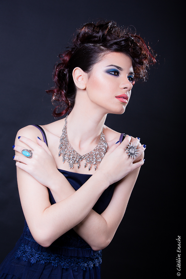 sesiune-foto-studio-madalina-cristina-fotograf-catalin-enache-06