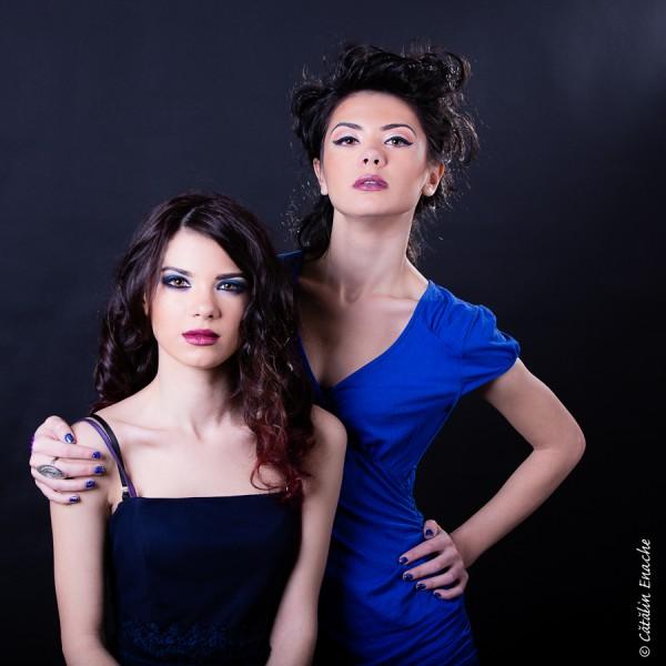 sesiune-foto-studio-madalina-cristina-fotograf-catalin-enache-08