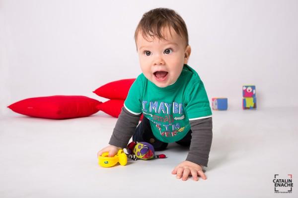 fotografie-copii-studio-victor-fotograf-catalin-enache-12