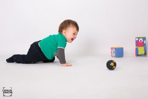 fotografie-copii-studio-victor-fotograf-catalin-enache-13