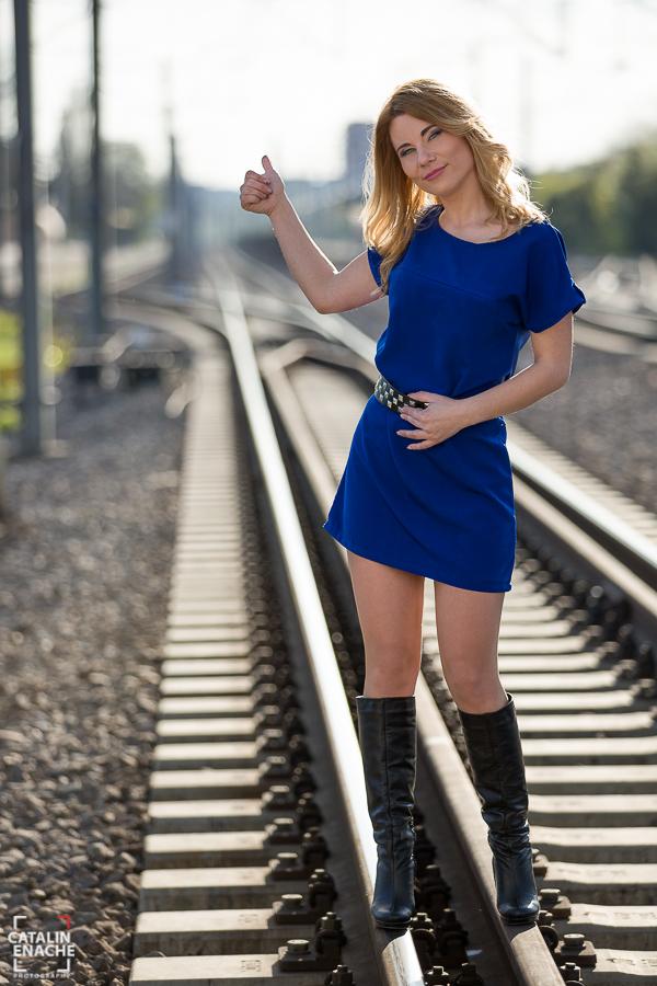 sesiune-foto-mihaela-fotograf-catalin-enache-11