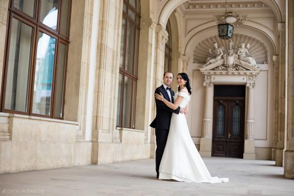 fotografie-nunta-flori-carol-fotograf-catalin-enache-26