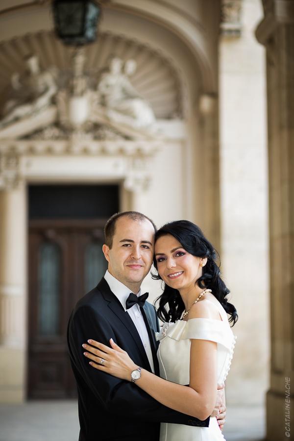 fotografie-nunta-flori-carol-fotograf-catalin-enache-27