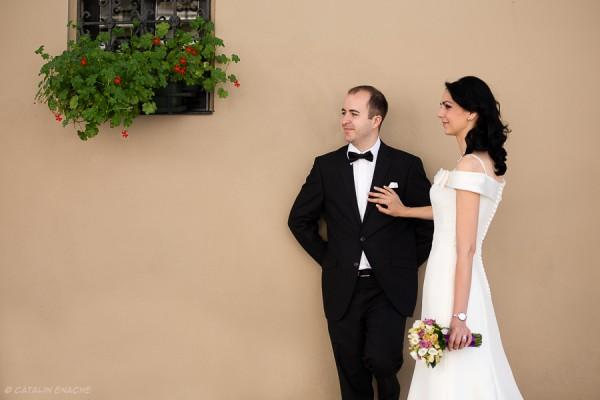 fotografie-nunta-flori-carol-fotograf-catalin-enache-30