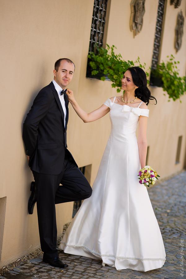 fotografie-nunta-flori-carol-fotograf-catalin-enache-31