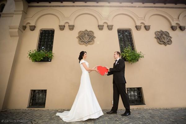 fotografie-nunta-flori-carol-fotograf-catalin-enache-33