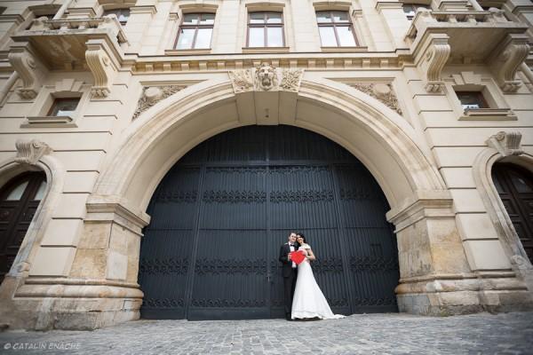 fotografie-nunta-flori-carol-fotograf-catalin-enache-35