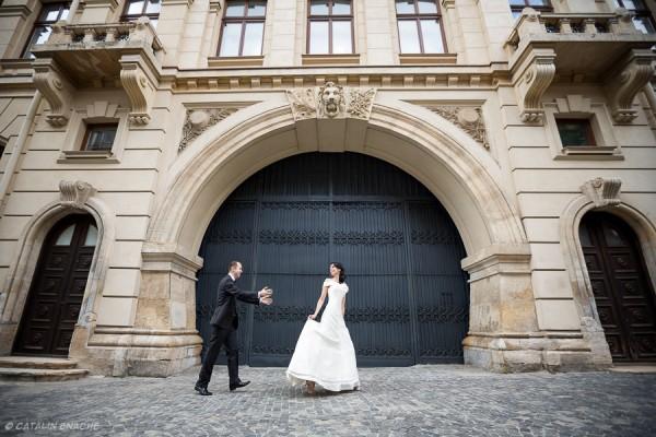 fotografie-nunta-flori-carol-fotograf-catalin-enache-36
