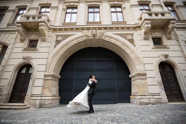fotografie-nunta-flori-carol-fotograf-catalin-enache-37