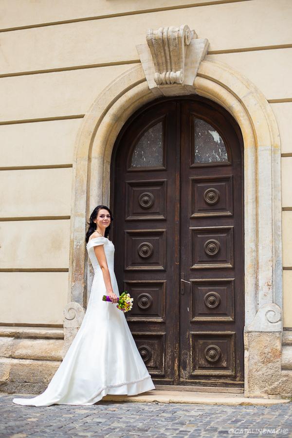 fotografie-nunta-flori-carol-fotograf-catalin-enache-38