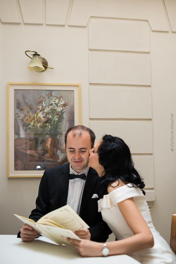 fotografie-nunta-flori-carol-fotograf-catalin-enache-39