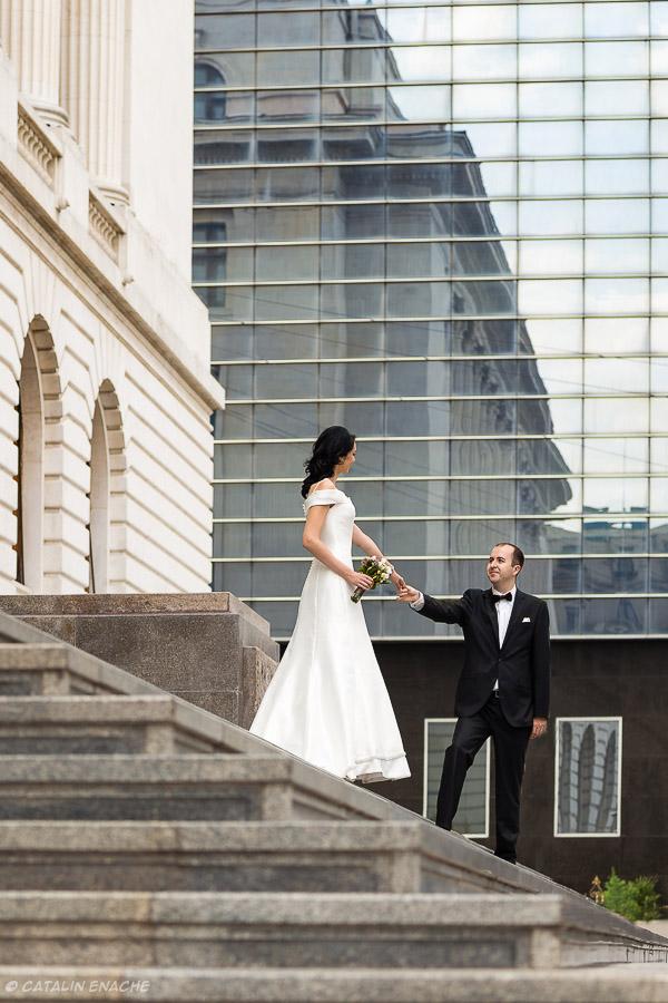 fotografie-nunta-flori-carol-fotograf-catalin-enache-41