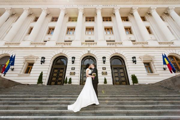 fotografie-nunta-flori-carol-fotograf-catalin-enache-42