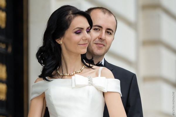 fotografie-nunta-flori-carol-fotograf-catalin-enache-43
