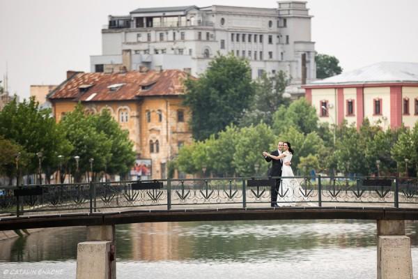 fotografie-nunta-flori-carol-fotograf-catalin-enache-44