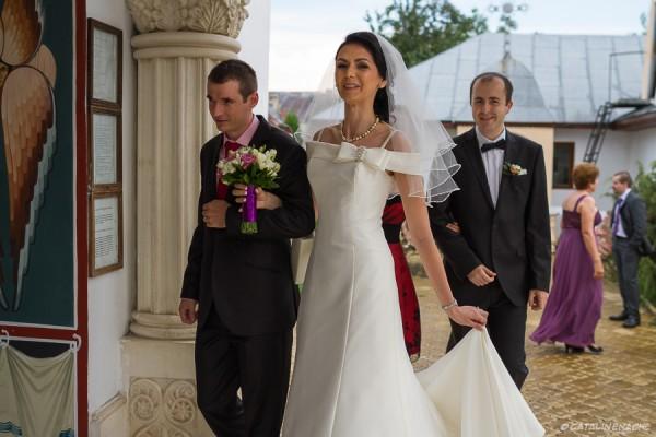 fotografie-nunta-flori-carol-fotograf-catalin-enache-45