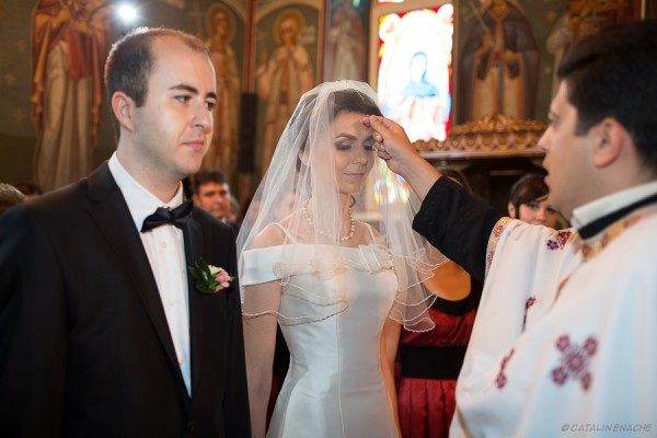 fotografie-nunta-flori-carol-fotograf-catalin-enache-47