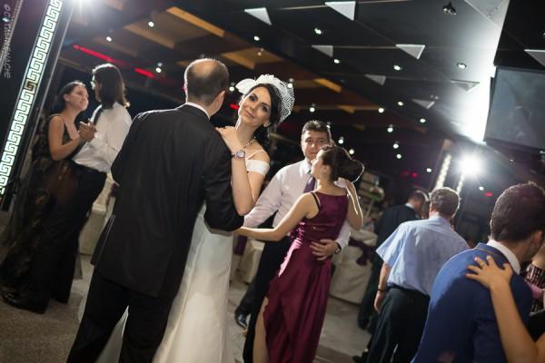 fotografie-nunta-flori-carol-fotograf-catalin-enache-63
