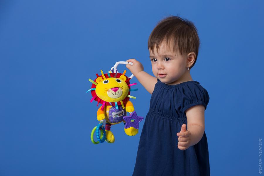 fotografie-copii-studio-emma-1an-fotograf-catalin-enache-09