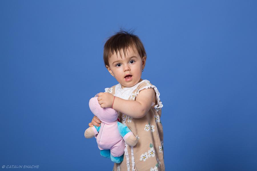 fotografie-copii-studio-emma-1an-fotograf-catalin-enache-15