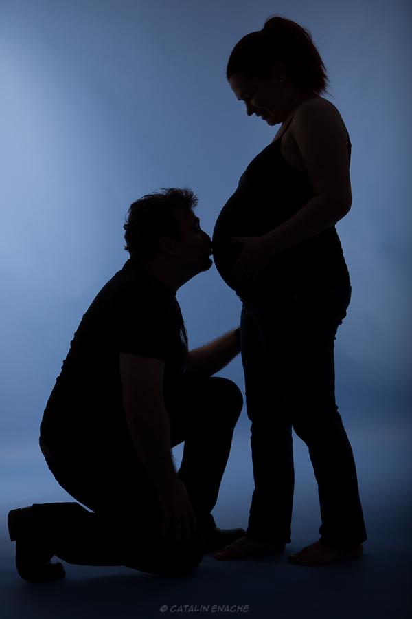 fotografie-maternitate-mari-fotograf-catalin-enache-09