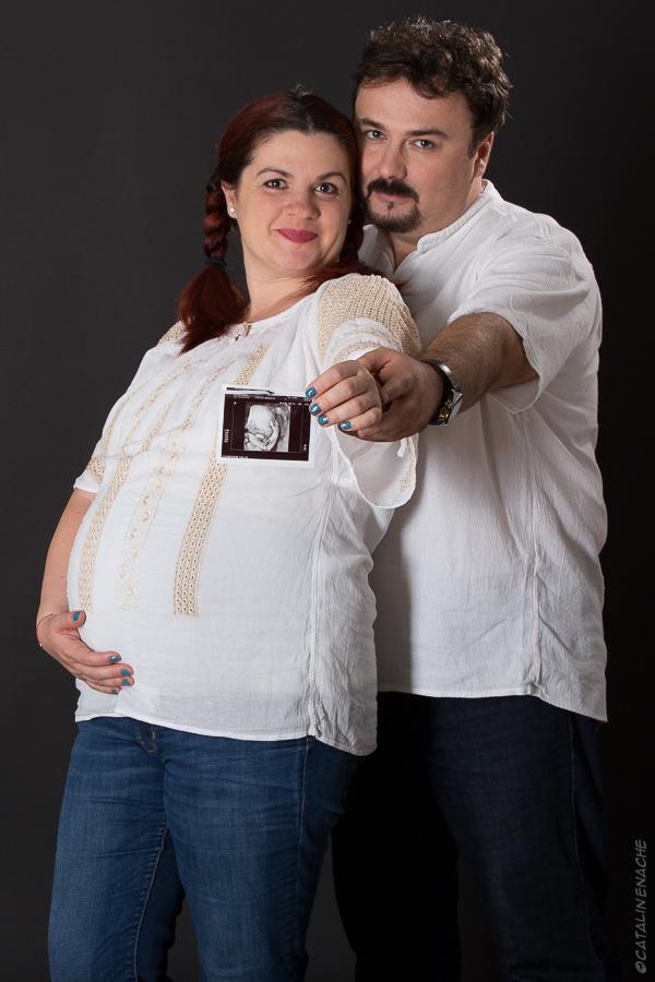 fotografie-maternitate-mari-fotograf-catalin-enache-11