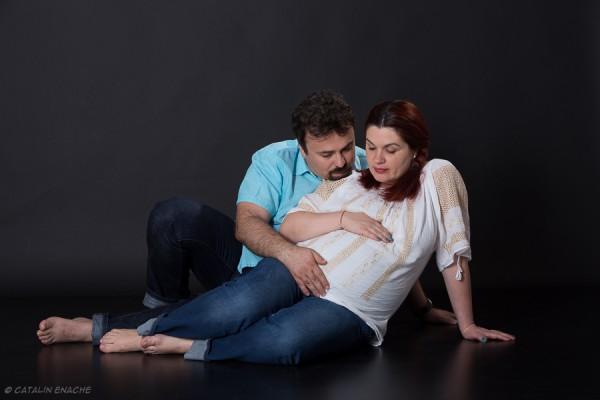 fotografie-maternitate-mari-fotograf-catalin-enache-13