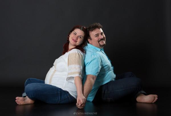 fotografie-maternitate-mari-fotograf-catalin-enache-15