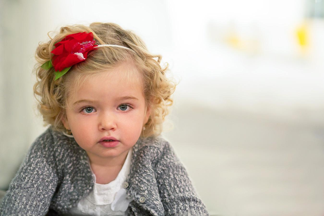 Fotografie copii - Daria | Fotograf Catalin Enache