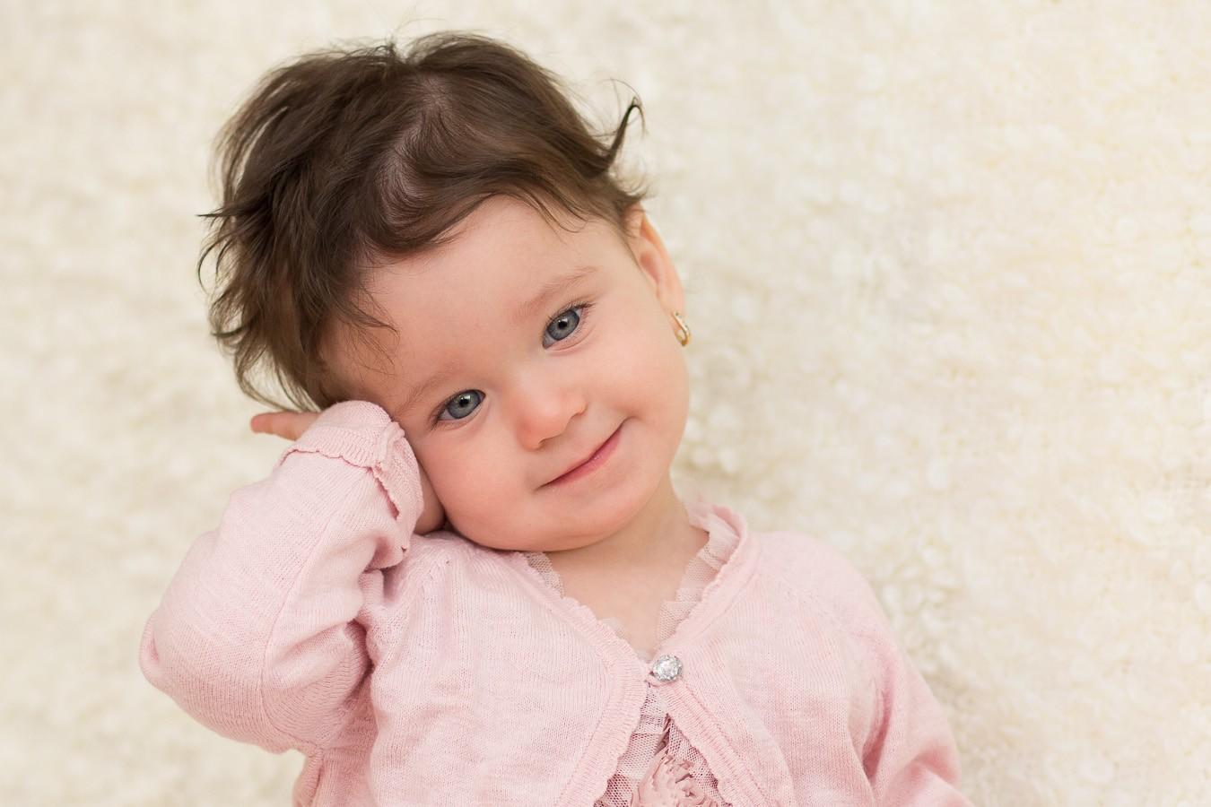 Fotografie copii - Ioana | Fotograf Catalin Enache