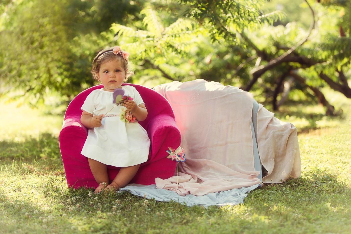 Fotografie copii - Tania | Fotograf Catalin Enache