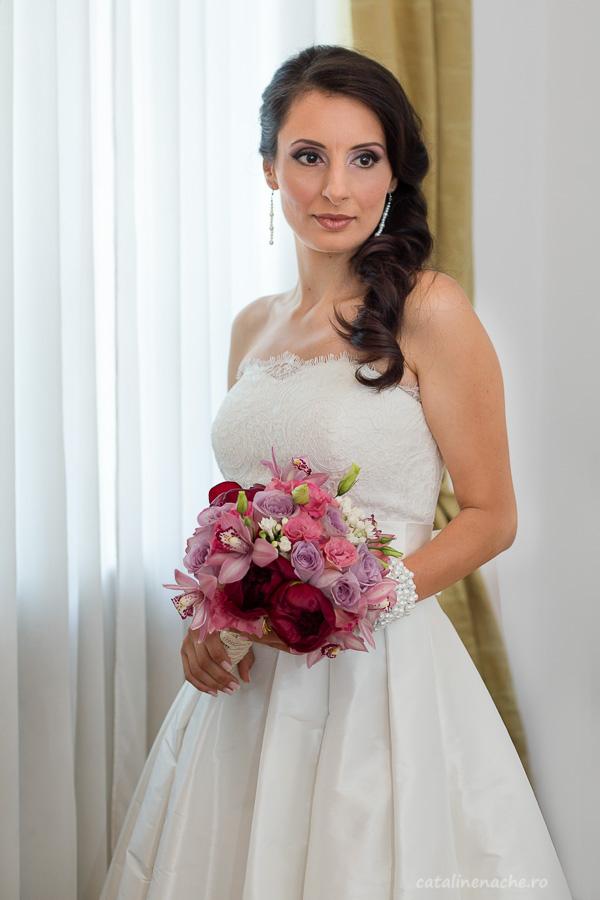 fotografie-nunta-andreia-gabriel-fotograf-catalin-enache-018