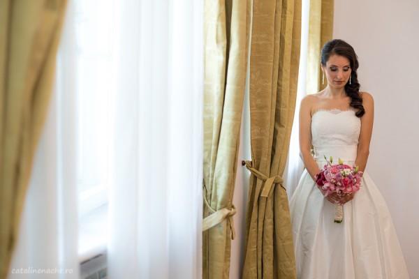 fotografie-nunta-andreia-gabriel-fotograf-catalin-enache-019