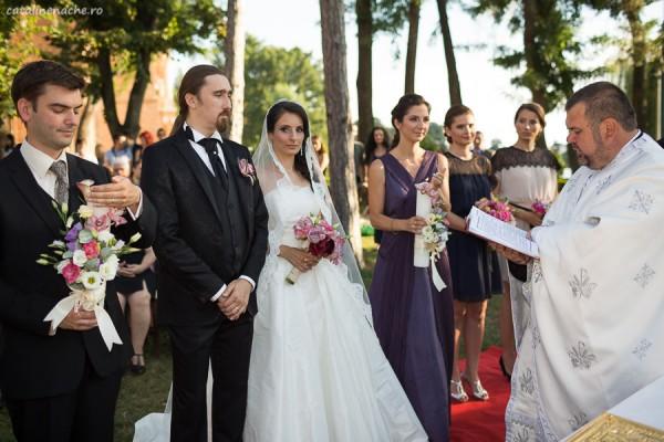 fotografie-nunta-andreia-gabriel-fotograf-catalin-enache-030
