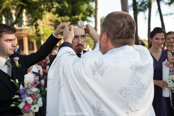 fotografie-nunta-andreia-gabriel-fotograf-catalin-enache-032