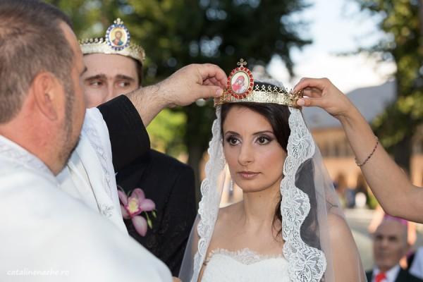 fotografie-nunta-andreia-gabriel-fotograf-catalin-enache-034