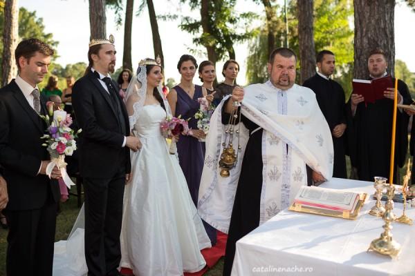 fotografie-nunta-andreia-gabriel-fotograf-catalin-enache-035