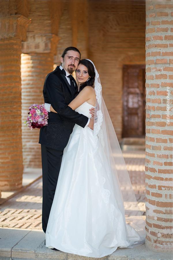 fotografie-nunta-andreia-gabriel-fotograf-catalin-enache-039