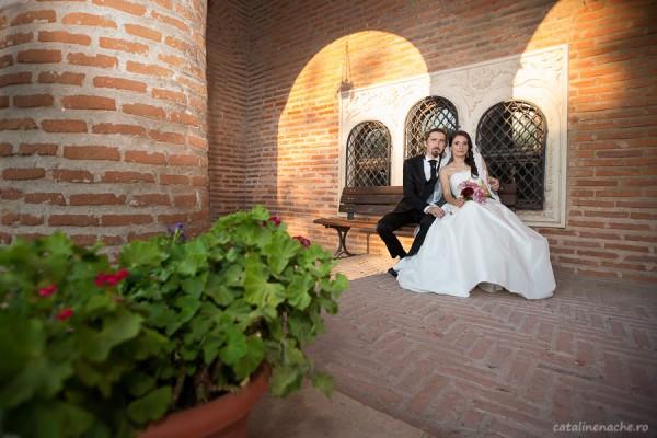 fotografie-nunta-andreia-gabriel-fotograf-catalin-enache-041